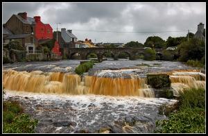 ennistymon-falls