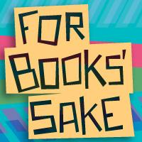 derby-cover-for-books-sake