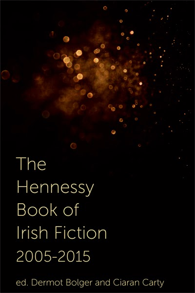 The-Hennessy-Book-of-Irish-