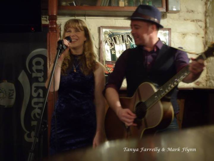staccato_tanya and mark flynn