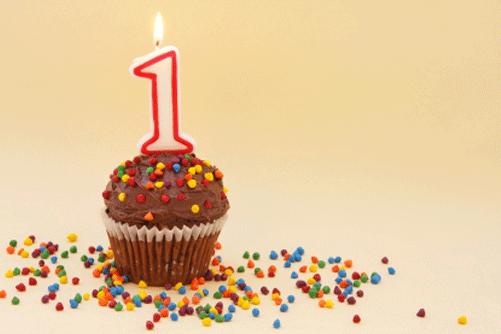 1st-Birthday-Article-Image