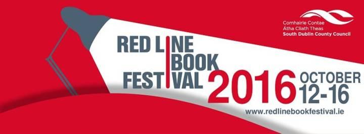 RLBF Banner Red_Web-1